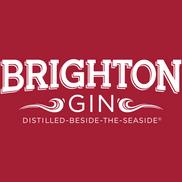 Brighton Gin.png