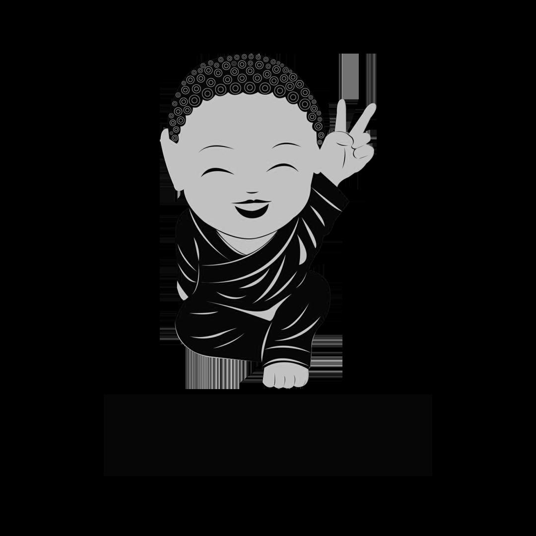 Kemp Thai Wix.png