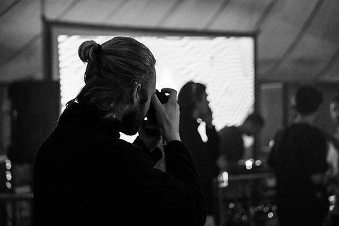 Photographer haywards heath