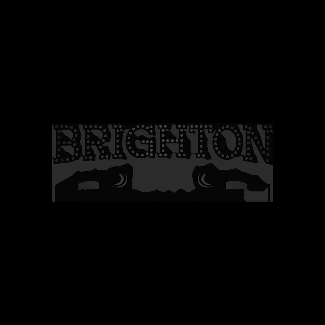 Brighton Gin Wix.png