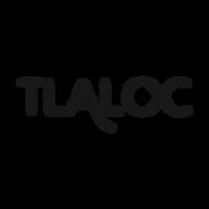 Tlalo
