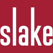 Slake.png