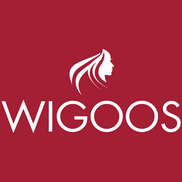 Wigoos Logo.png