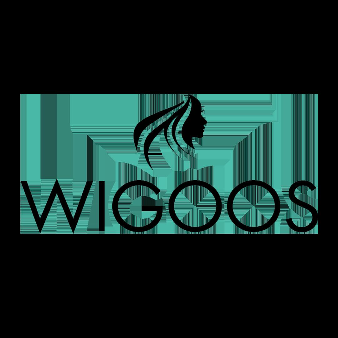 Wigoos Wix.png
