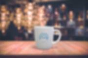Coffee_Mug_Keyshot.54.jpg