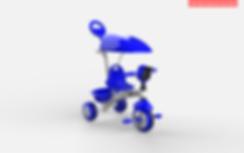 Web_Portfolio_Upload10.png