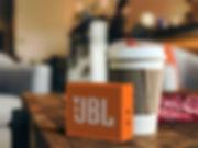 JBL_Go_still_render.65.jpg