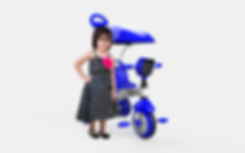 Web_Portfolio_Upload12.png