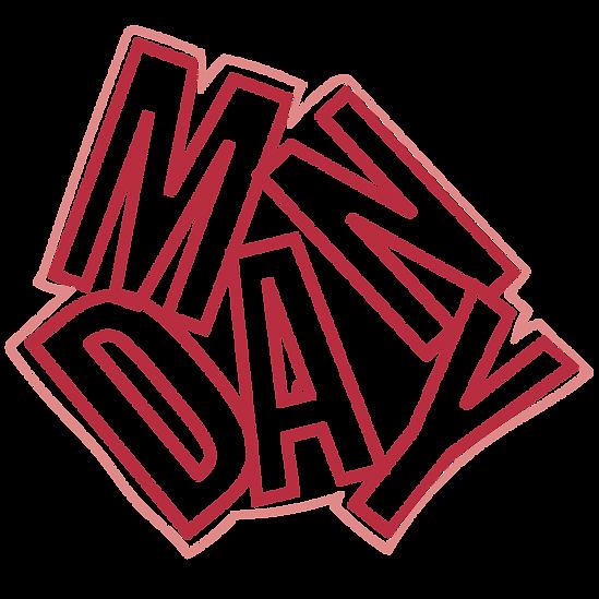 gevallen MNDAY-01.png