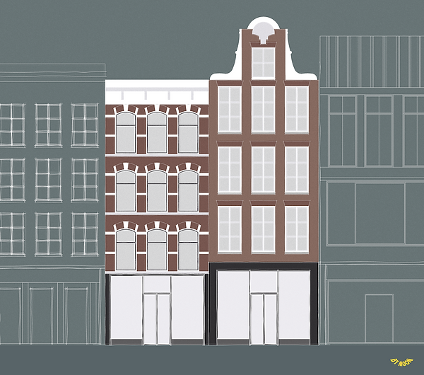 mock-up_kalverstraat_BYMOON.png