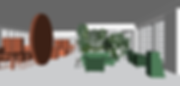 - render 2 - 1e .png