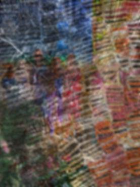 WIC collage def.jpg