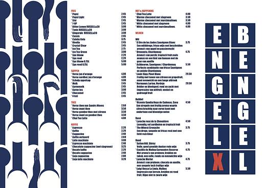 181001_EB_menukaart_drukwerkdeal.png