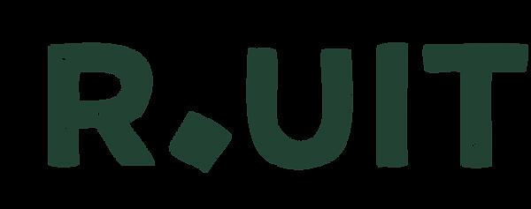 R.UIT.png