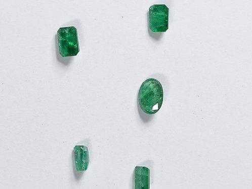 Emeralds (EB4-1)