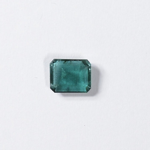 Emerald Single (EB3-4)