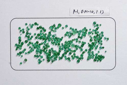 Emerald Stones (1)