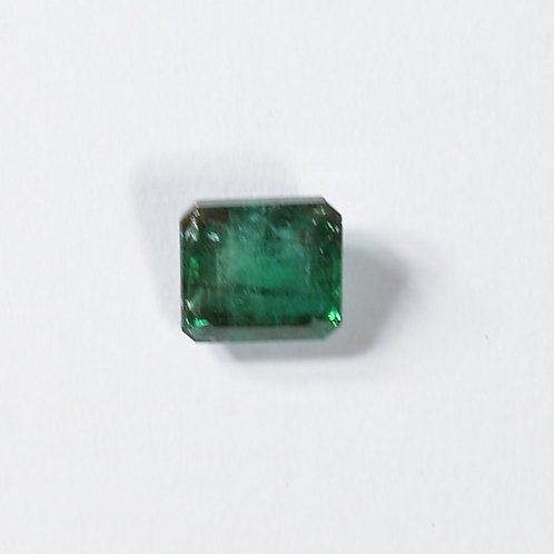 Emerald Single (EB3-2)