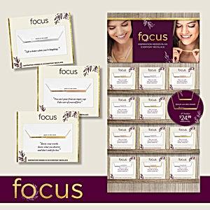 Focus Web Image.jpg