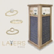Layers Ring Web Image.jpg