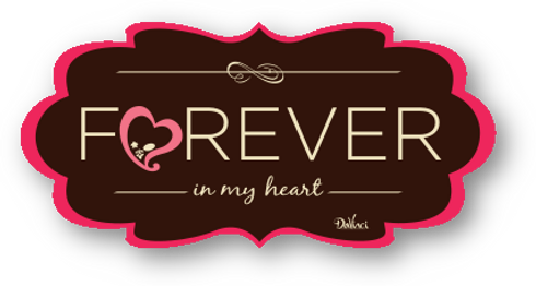 ForeverInMyHeartLogo.png