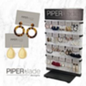 Piper & Jade Web Image.jpg