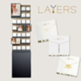 Layers Web Image.jpg