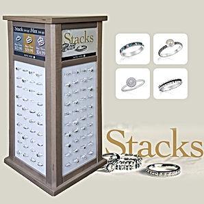 Stack Ring Web Image.jpg