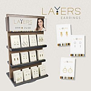 Layers Earring Web Image.jpg