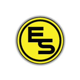Estate Services AV