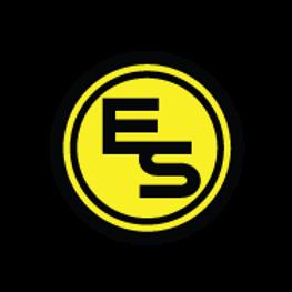 Estate Services AV