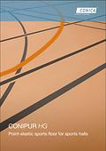 conica hg brochure.PNG