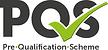 pqs scheme logo.png
