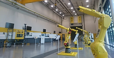 Engineering Showroom