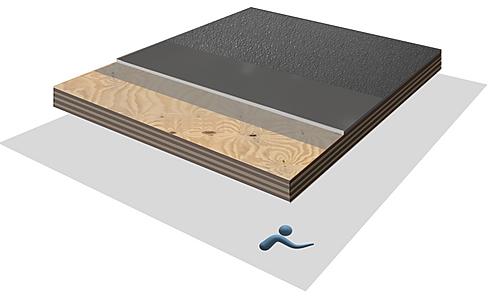 BIF PU-Flex Texture on ply.PNG