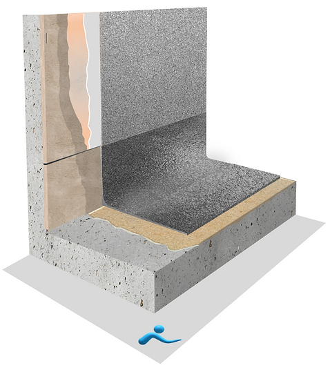 Resin Wall System.PNG