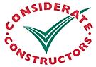 considerate constructors logo.png