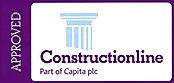 Constructionline 2017.jpg