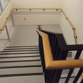 birmingham library staircase 03.jpg