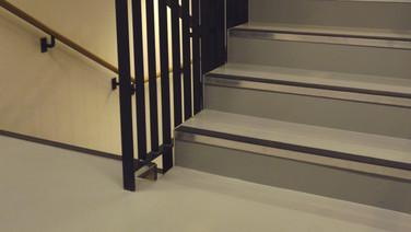 Lobby Stairs amended_edited.jpg