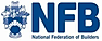 NFB Logo.png