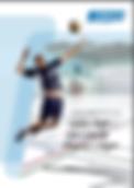 Conica PUR Sports Flooring Brochure.PNG