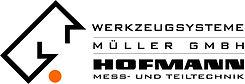 Hofmann Muller GMBH Logo