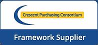 CPC frameworkSupplier_edited.png