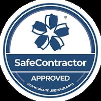 Seal-Colour-Alcumus-SafeContractor (1).png