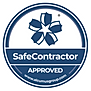 Seal-Colour-Alcumus-SafeContractor (1).p