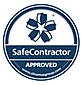 safe contractor logo.png