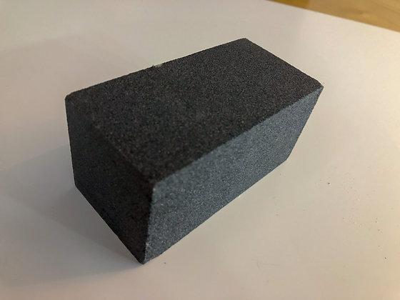 BIF Rubbing Stone