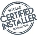 BioClad Certified Installer Logo.PNG