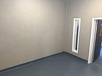 Skelbrooke Suite Doncaster 13.jpg